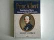 Princ Albert
