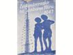 Československo na Jamboree Míru Francie 1947