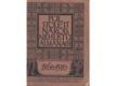 1910 : almanach