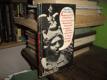 Pronásledování a zavraždění J. P. Marata