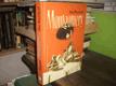 Montgomery (Biografie)