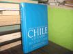 Chile - Cestování po štíhlé zemi