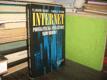 Internet-Podnikatelská příležitost, nebo hrozba?