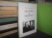 Mezi světy & mezisvěty - filosofické dialogy