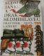 Sedm Janků a drak sedmihlavec