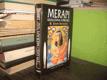 Merapi - Královna otroků