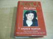 Monica. Můj příběh