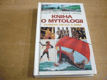 Kniha o mytologii starého Řecka a Říma