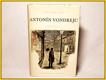 Chod - AntonĂn Vondrejc