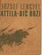 Attila - bič boží
