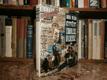 Svět Charlese Dickense - Viktoriánská Anglie