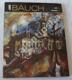 Jan Bauch (Umělecké profily)