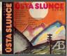 Ústa slunce. Básníci ruského akméismu