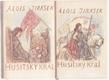 Husitský král I. a II.