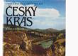 Chráněná krajinná oblast Český kras