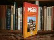 Praha - průvodce (německy)