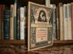Přehled literatury bulharské