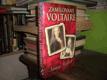 Zamilovaný Voltaire