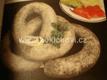 DOMÁCI ÚDENÁR - uzenářství maso slovensky