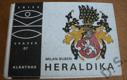 OKO 67 - Heraldika
