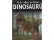 Průvodce světem dinosaurů