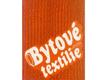 Bytové textílie