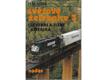 Světové železnice. 3, Severní a Jižní Amerika