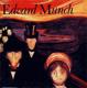 Petr Wittlich - EDVARD MUNCH