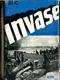 Invase. Soubor reportáží válečných zpravodajů BBC