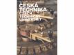Česká technika: Czech Technical University