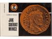 Jak sbírat mince