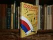 Čechoslovakismus a ČSR 1914 - 1938
