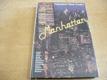 Manhattan. Tajemství New Yorku. Příběhy ze srdce velkoměsta (199