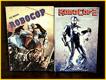 Robocop , Robocop 2