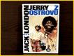 Jerry z ostrovĹŻ