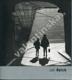 Jan Reich. Fototorst 31