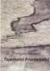Mauriac Francois - Tajemství Frontenaků