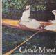 Krsek Ivo - Claude Monet
