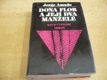 Dona Flor a její dva manželé. Příběh o morálce a l