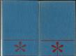 Osudy dobrého vojáka Švejka za světové války (2 svazky)