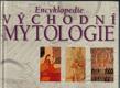 Encyklopedie východní mytologie