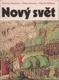 Hordern N., Dresner S., Hillman M. - Nový svět