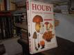Houby - Praktický průvodce