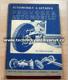 podvozek automobilu - podvozek automobilu - automobily a letadla