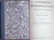 Cvičebnice hudebních nauk pro ústavy učitelské