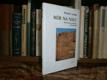 Mír na Nilu - První mírová smlouva a její pozadí