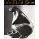 Jindřich Wielgus