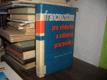 Francouzština pro vědecké a odborné pracovníky