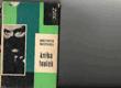 Kniha toulek