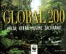 Global 200 - Místa